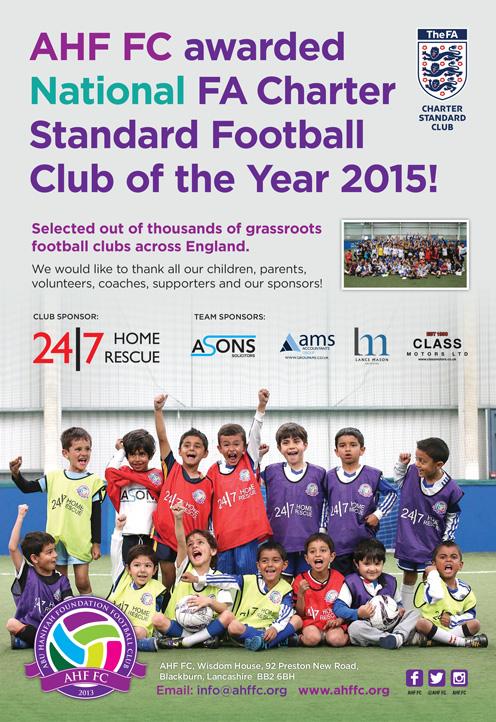 AHF-FC-Award-Poster